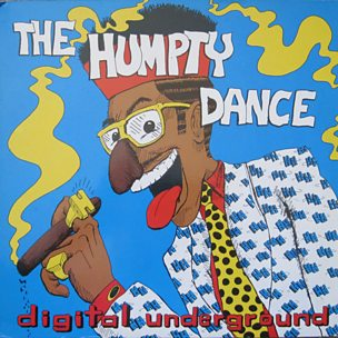 The Humpty Dance