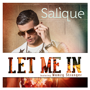 Let Me In (feat. Mumzy Stranger)