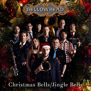 Christmas Bells / Jingle Bells