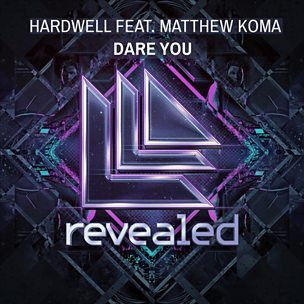 Dare You (feat. Matthew Koma)