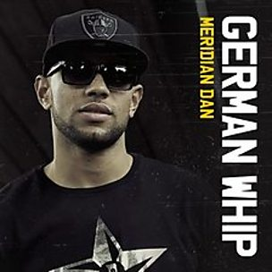 German Whip (feat. Skepta & JME)