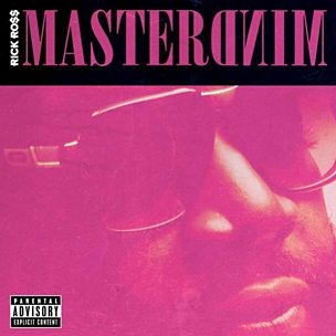 Thug Cry (feat. Lil Wayne)