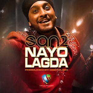 Nayo Lagda