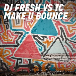 Make U Bounce