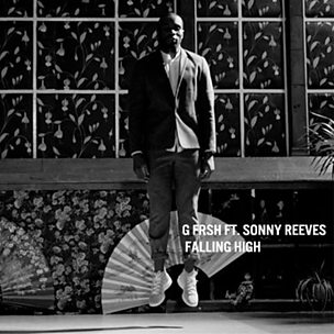 Falling High (feat. Sonny Reeves)