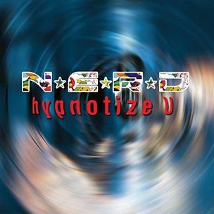 Hypnotize U