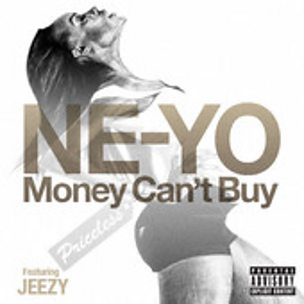 Money Can't Buy (feat. Jeezy)