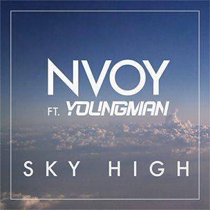 Sky High (feat. Youngman)