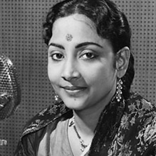 Dil Ki Umange Hai Jawan (feat. Geeta Dutt)