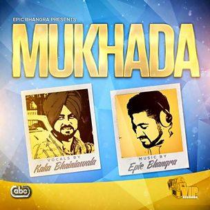 Mukhada