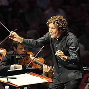 Der Rosenkavalier Act 3 (BBC Proms 2014)