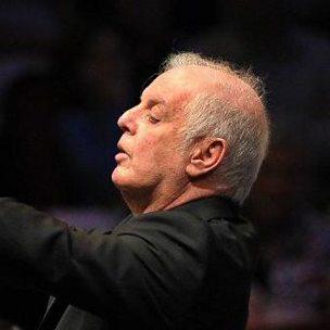 Don Agustin Bardi - tango