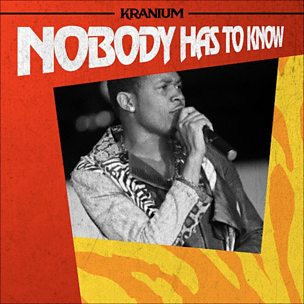 Nobody Has To Know (Bost & Bim Remix)
