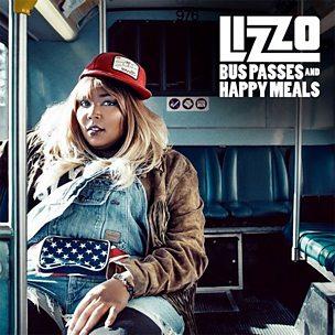 Bus Passes & Happy Meals