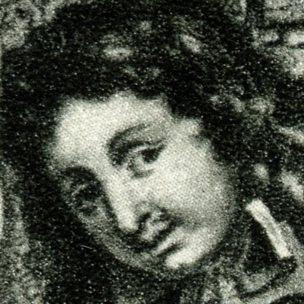 Médée - ballet music