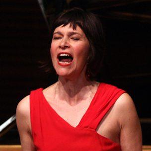 Giulio Cesare in Egitto - opera: Act 2; Che sento?...Se pieta di me non senti (feat. Les Talens Lyriques & Christophe Rousset)