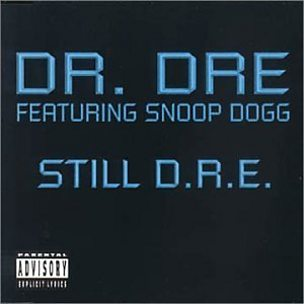 Still D.R.E. (feat. Snoop Dogg)