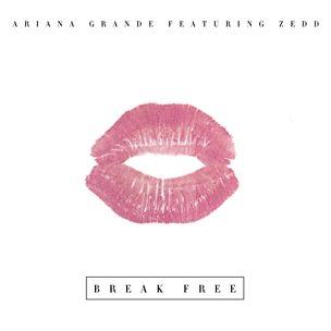 Break Free (feat. Zedd)