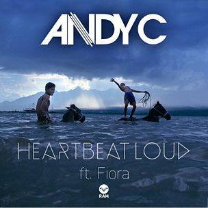 Heartbeat Loud (feat. Fiora)