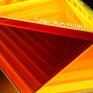 Neon Hallway (TC Remix)