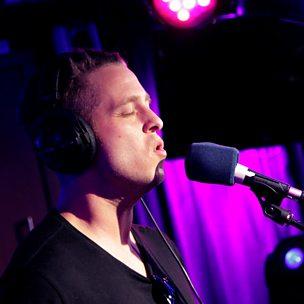 Love Runs Out (Radio 1 Live Lounge, 21 Oct 2014)