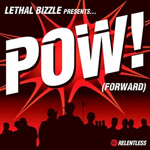 Pow! (Forward) (feat. Fumin, D Double E, Napper, Jamakabi, Neeko & Flow Dan)