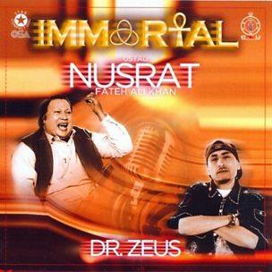 Sukh Dukh (feat. KC Baba Ji)