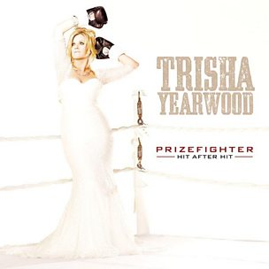 Prizefighter (feat. Kelly Clarkson)