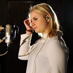 Falling Short (Radio 1 Session, 19 Nov 2014)