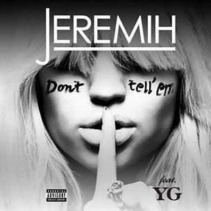 Dont Tell Em