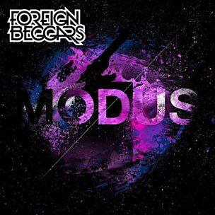 Modus (Instrumental)