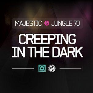 Creeping In The Dark