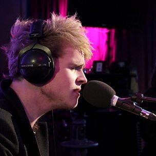 Honest (Radio 1 Live Lounge, 27 Jan 2015)