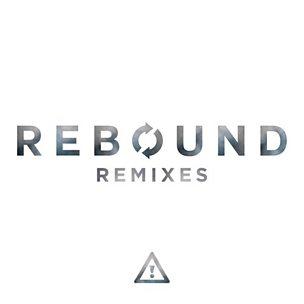 Rebound (Daktyl Remix)