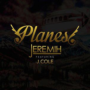 Planes (feat. J. Cole)