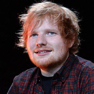 Little Lady (Ed Sheeran Live Lounge) (feat. Mikill Pane)