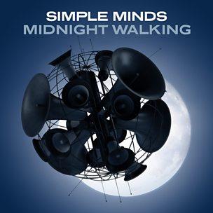 Midnight Walking