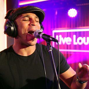 Am I Wrong (Radio 1 Live Lounge, 24 Mar 2015)