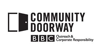 Community Doorway