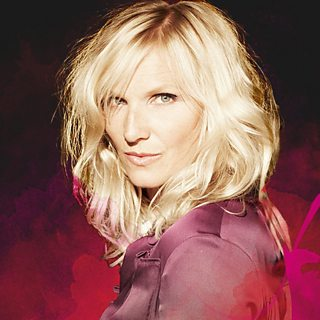 Image for Jo Whiley