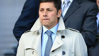 Cortese believes Southampton could have challenged for the title, if he'd stayed.