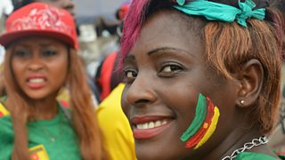 Everything you need to know about Cameroon in Group A.
