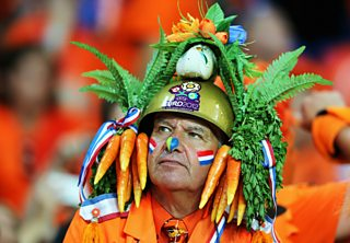 Everything you need to know about Netherlands in Group B.
