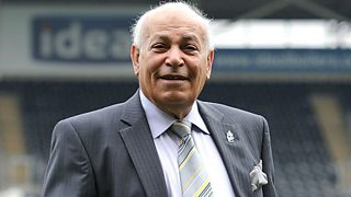 Hull City owner Assem Allam offers his view on how the new TV money should be used