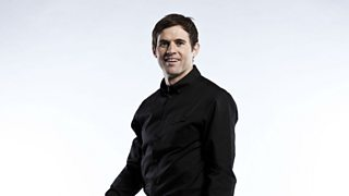 Kevin Kilbane discusses his reporting of alleged football chants mocking disabled people.