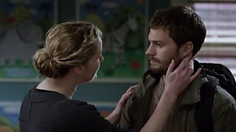 The Fall - Preview: The family man
