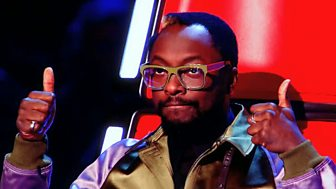 The Voice - Preview: Get ready for Super Battle Saturday