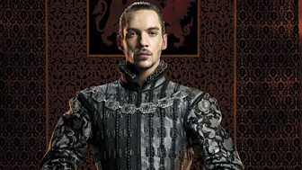 The Tudors, Series 1 - Episode 8