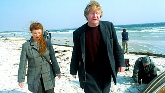 Wallander: Sidetracked, Part 1