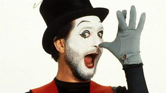 The Best of Kenny Everett's Television Shows, Episode 2